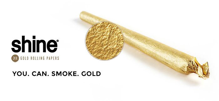 24k-shine-gold-papers