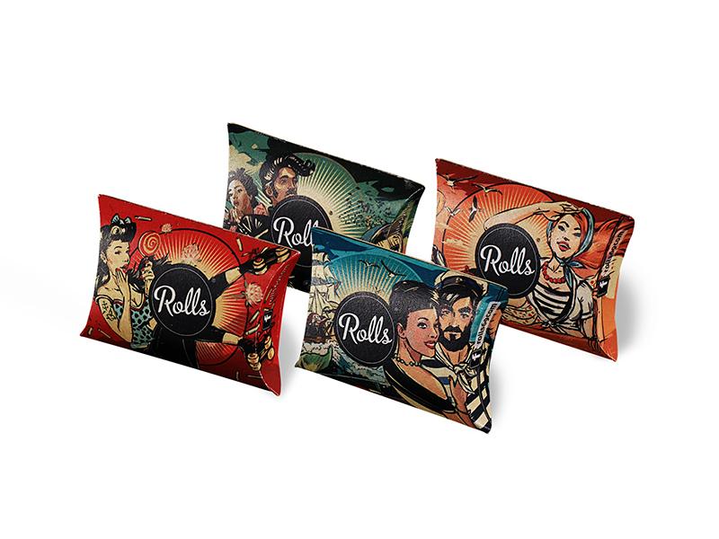 rolls_pocket_pack