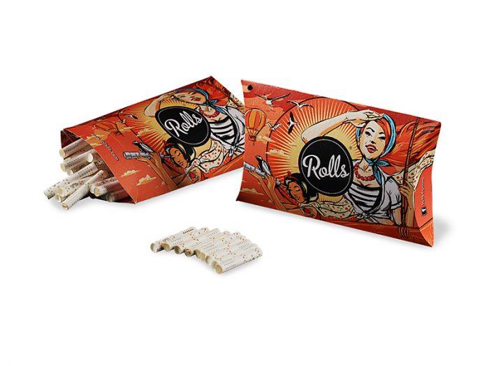 rolls-smart-filter-vip-pack-air