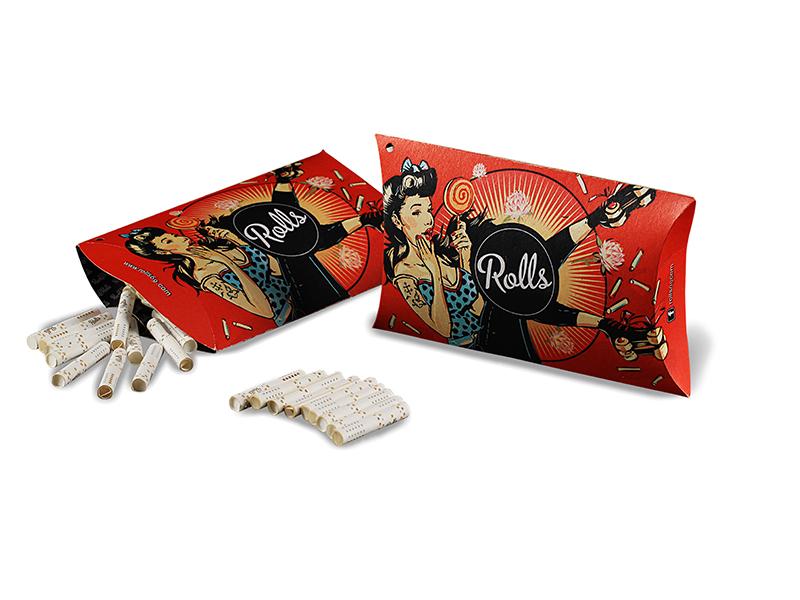 rolls-smart-filter-vip-pack-fire