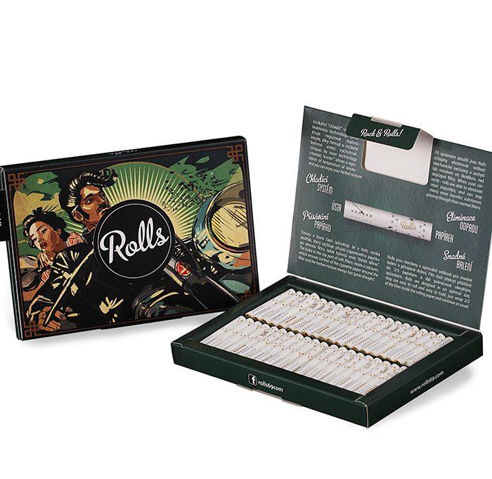 rolls-vip-pack-xl-earth