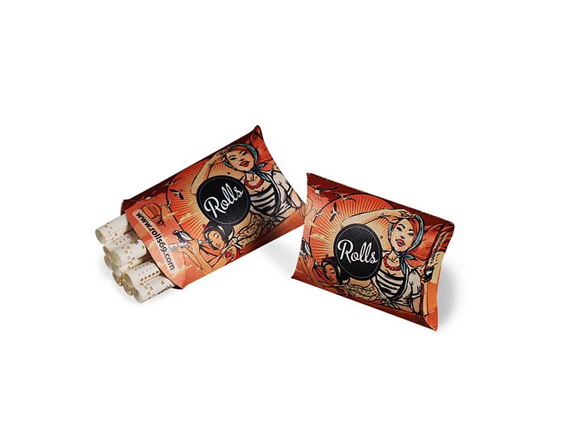 rolls_pocket_pack_air
