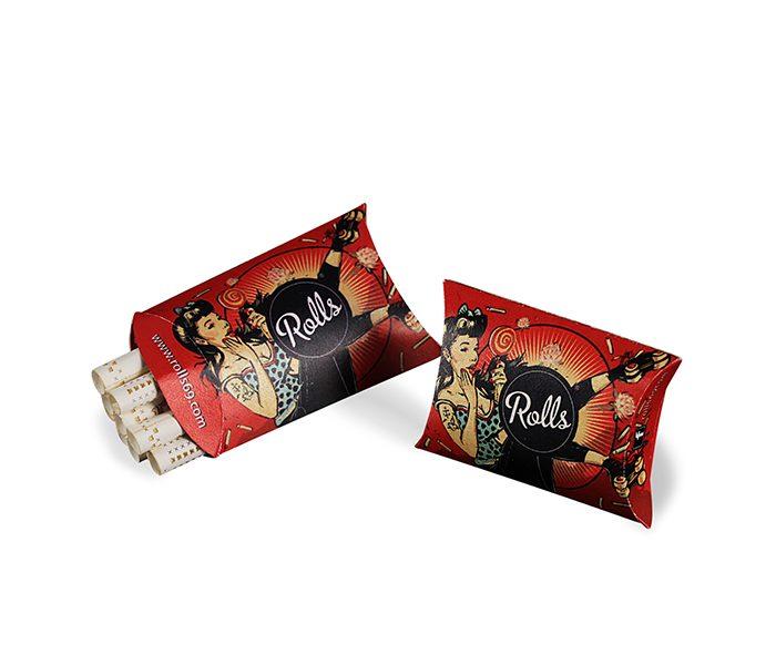rolls_pocket_pack_fire