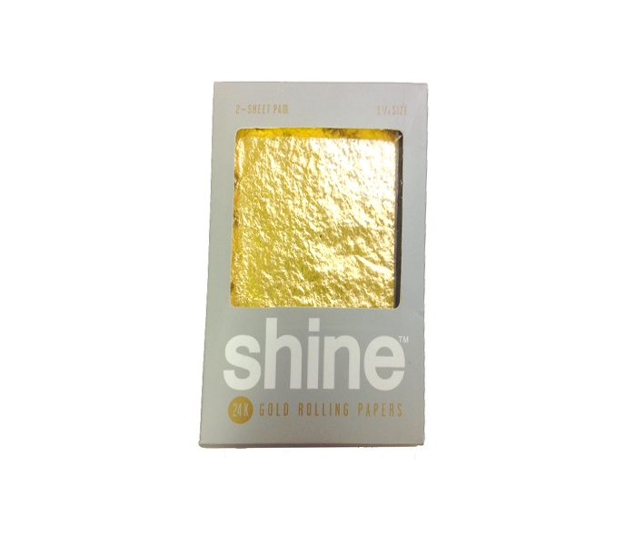 shine24k-two-sheet-1
