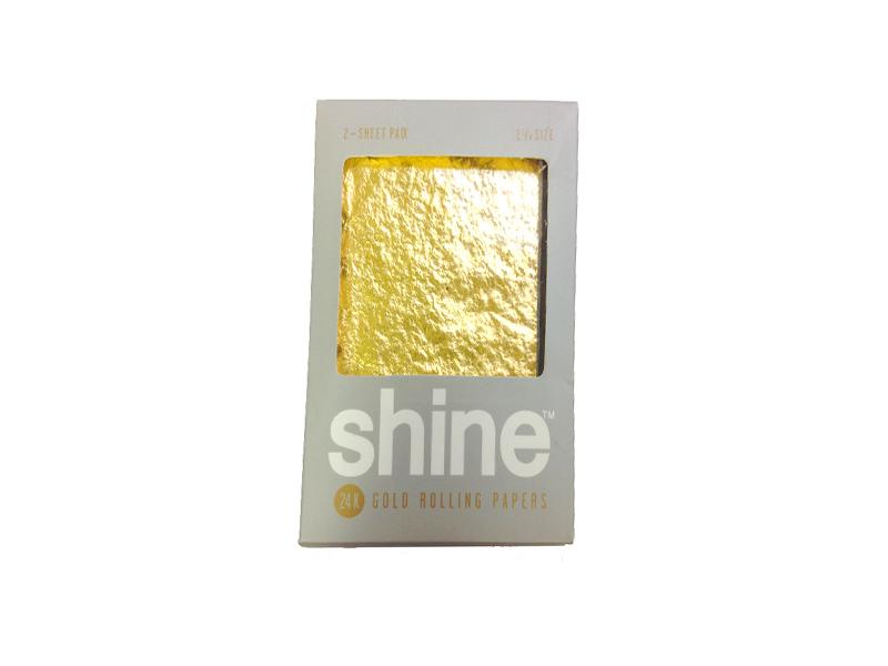 shine24k-two-sheet-1