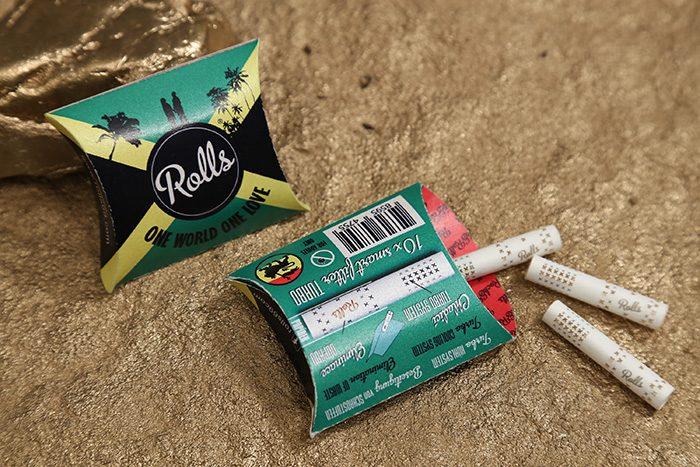 rolls-jamaica-pocket
