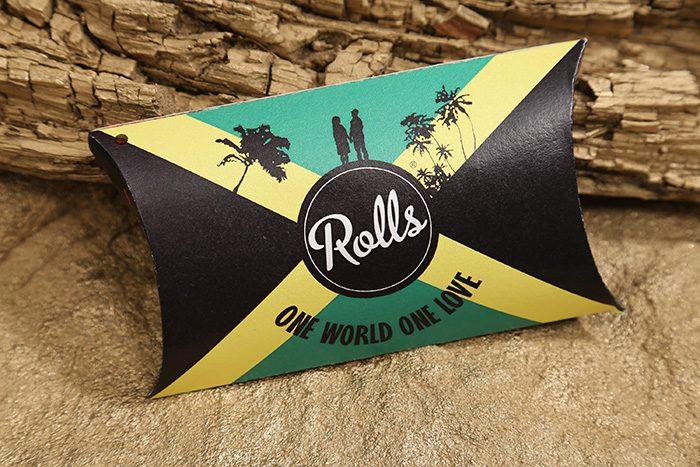 rolls-jamaica-vip
