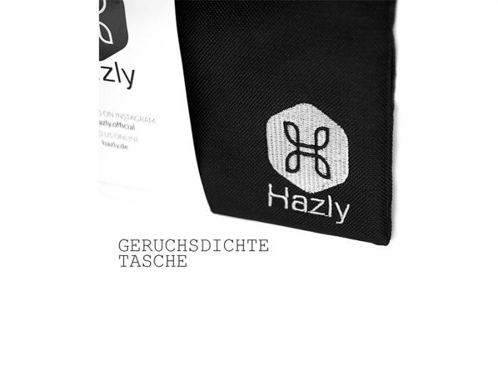hazly-bag3