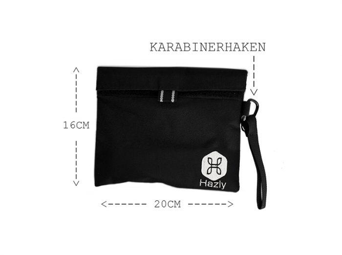hazly-bag4