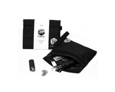 Hazly Smell Proof Bag