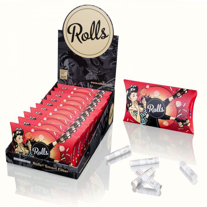 W Rolls 10x 40 Pack 8MM_box2