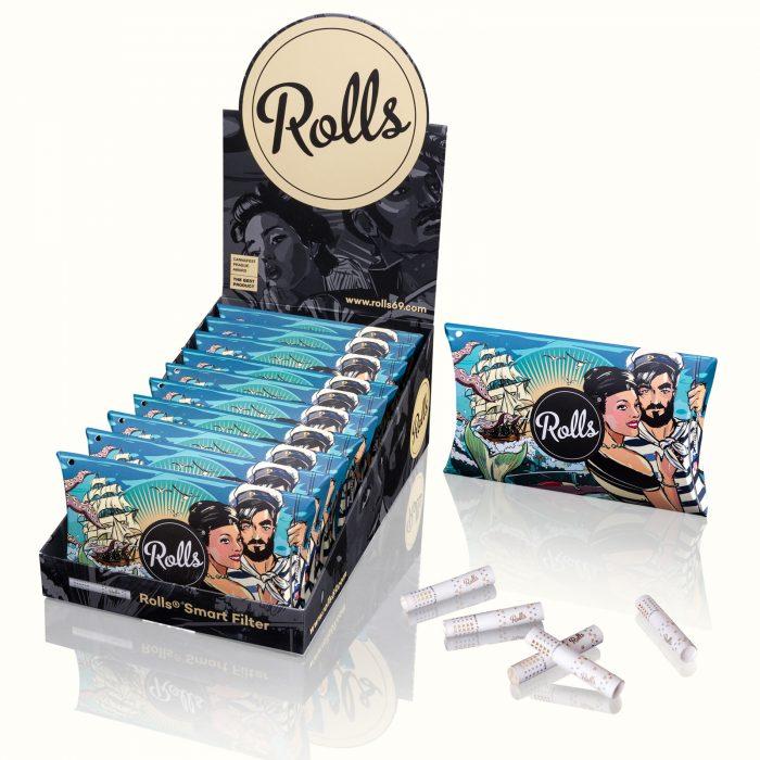 W Rolls 10x 50 Pack 7MM_box2