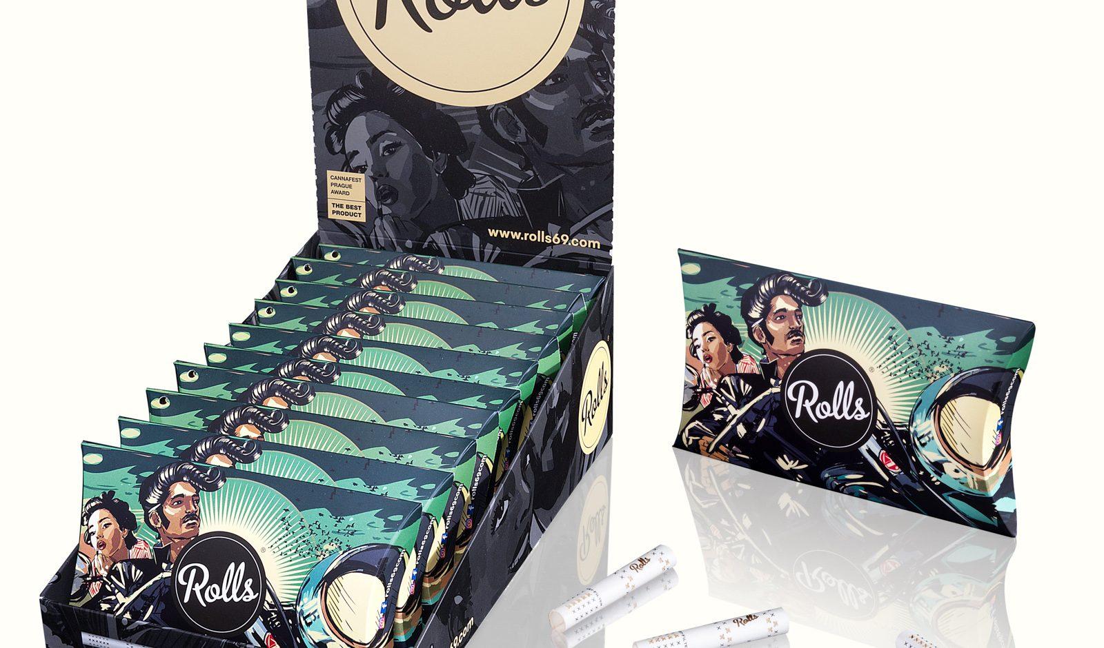 W Rolls 10x 60 Pack 6MM_box2