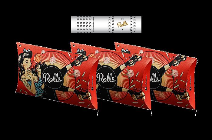W Rolls 3x 40 Pack 8MM_bundle
