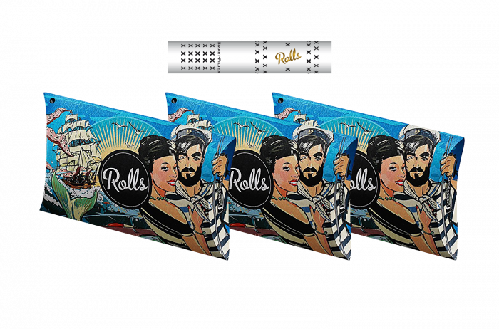 W Rolls 3x 50 Pack 7MM_bundle